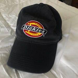 Dickies Hat
